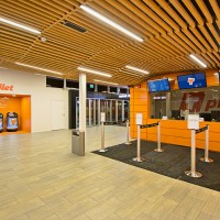Bussijaam (3)
