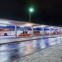 Bussijaam (4)