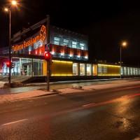 Bussijaam (5)
