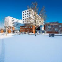 Foto: Sven Soome