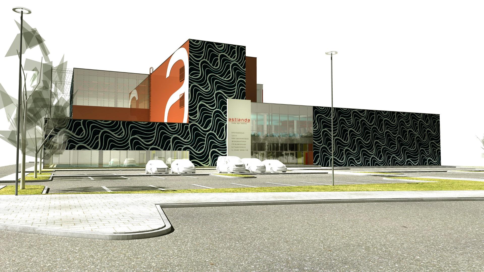 astlanda ehitus alustas ujula ja vabaajakeskuse ehitust dega astlanda ehitus. Black Bedroom Furniture Sets. Home Design Ideas